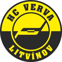 logo_verva_simple_small